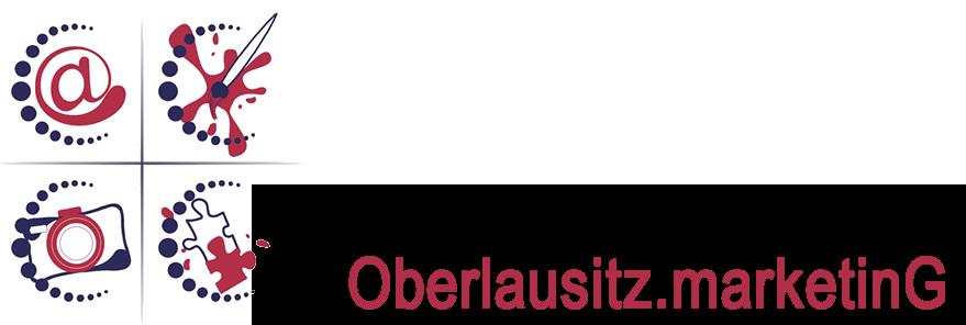 Internetagentur Zittau, Loebau, Goerlitz, Bautzen